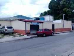 Oficina En Santa Ana. Naguanagua