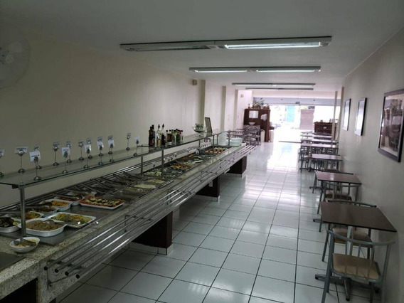 Restaurante Silva Bueno - Lo0007