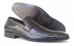 af84504b6 Sapato Calbras - Sapatos com o Melhores Preços no Mercado Livre Brasil