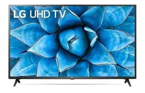 Tv LG De 50 Pulgadas Uhd 4k Smart Tv Nuevo Original Mas Base