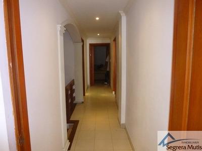 Casas En Arriendo Bocagrande 656-737