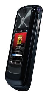 Motorola V8 Personal, Impecable. Igual A Nuevo Con Envio