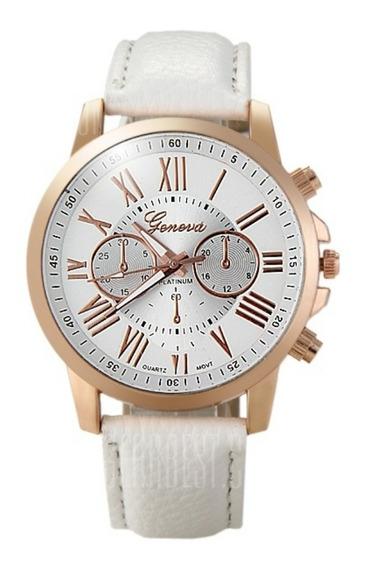 Relógio Original Modelo Feminino