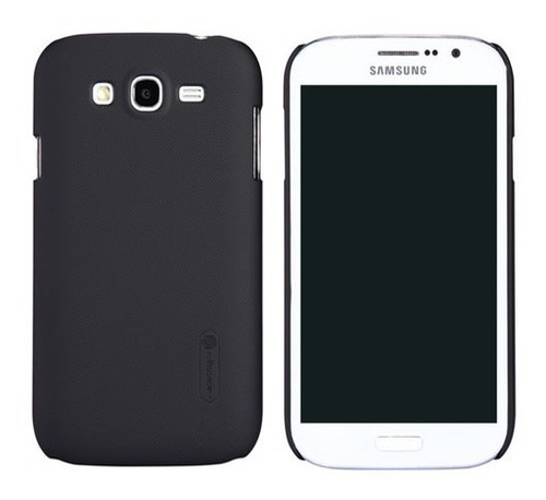 Carcasa Frosted Shield Galaxy Grand I9080 Duos I9082