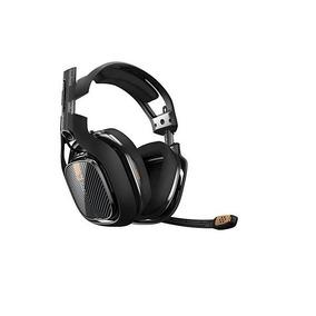 Auriculares Para Juegos Astro Gaming A40 Tr Para Xbox One, P