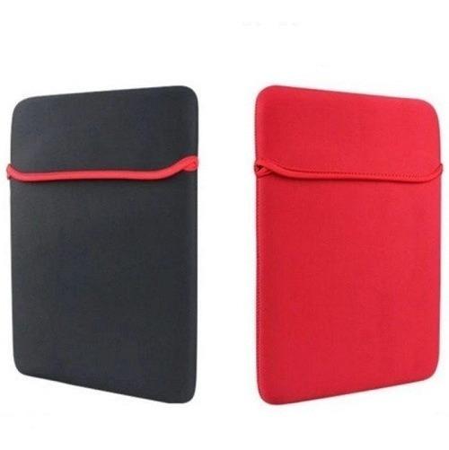Maletin Estuche Funda Laptop O Tablet 10 12 14 15.6 Pulgadas