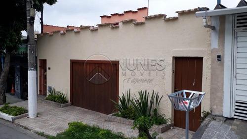 Casas - Ref: V048071