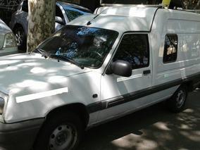Renault Express 1.9 Rn D