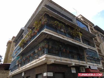 Apartamentos En Venta Ge Mv Mls #17-15464----04142155814