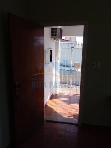 Imagem 1 de 9 de Casa, Vila Seixas, Ribeirão Preto - C4181-a