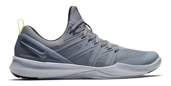 Tênis Nike Victory Elite Trainer Masculino - Semi Novo Tam40