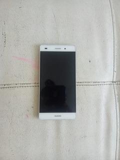 Vendo Huawei P8 Lite Ale-l23