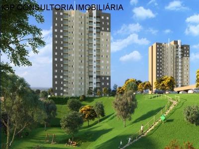 Apartamento - Ap01915 - 2818434