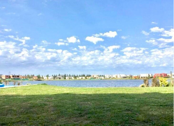 Alquiler Anual | Casa| A Laguna| 3 Dormitorios| Amueblada|barrio Cerrado San Gabriel|villanueva|tigre| Nuevo Delta