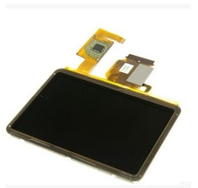 Display Lcd Canon 70d Com Touch