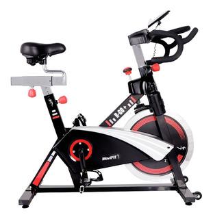 Bicicleta Estática R-go+ Movifit Garantía 30 Años