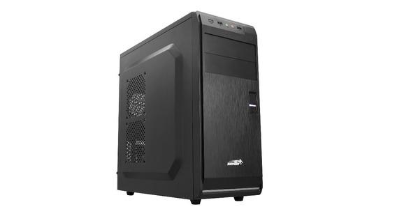Pc Intel Dualcore E5700 3ghz - Hdd 500gb - 4gb Ram Ddr3 Dvdr