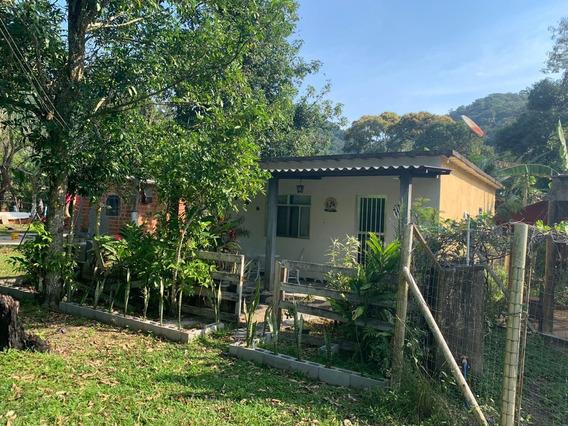 Casa Em Ilha Costa Verde Região Muriqui