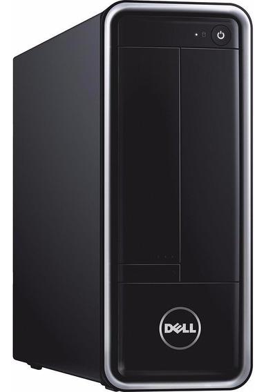 Computador Dell Inspiron 3647 1 Tb 16 Gb Intel Core I5 W10
