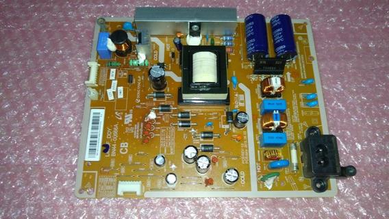Placa Fonte Samsung Un39fh5003g
