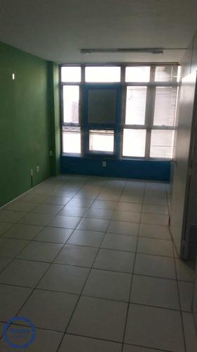 Sala, Gonzaga, Santos, Cod: 14134 - A14134
