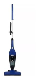 Aspiradora Vertical Electrolux 2 En 1 Escoba 600w De Mano