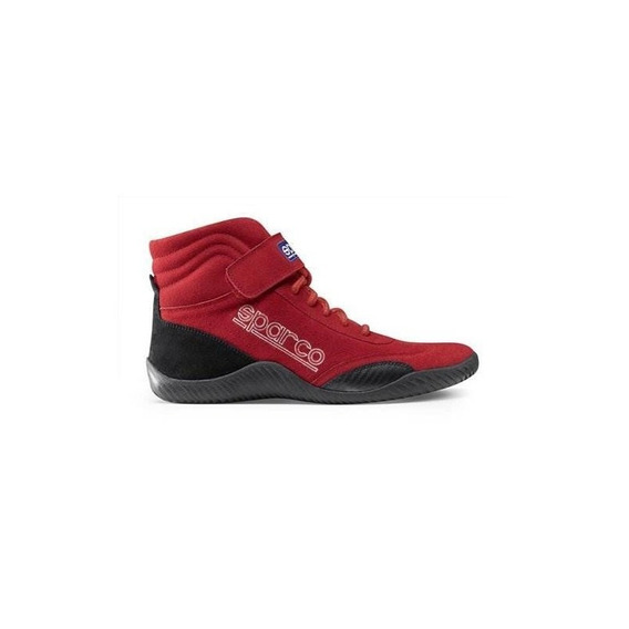 Sparco 00121143RS Shoes
