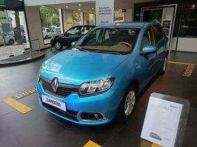 Renault Sandero ( Renault Plan Canje ) Ap