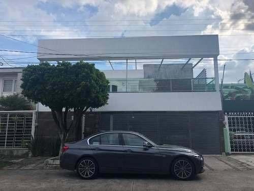 Casa En Residencial Victoria