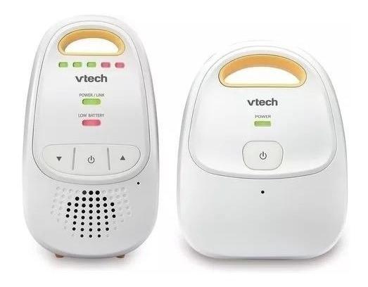 Babá Eletrônica Vtech Audio Digital - Dm111