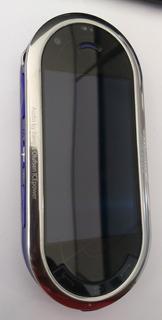 Samsung Dj Beat M7600 Desbloq Semi-novo