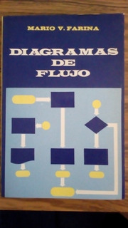 Mario V. Farina/ Diagramas De Flujo