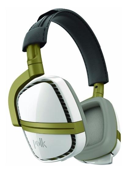 Audifonos Gamer Audio Microfono Melee Xbox 360 Polk