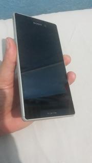 Smartphone Sony Xperia M4 Aqua Usado