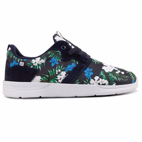 Tenis Freeday New Moment Floral