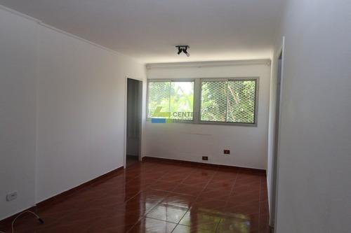 Imagem 1 de 15 de Apartamento - Vila Mariana - Ref: 11938 - L-869935