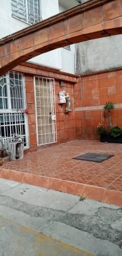 Casa En Venta En Las Américas Ecatepec