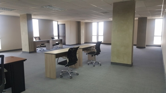 Oficina En Venta En 5 Julio Maracaibo Api 4394
