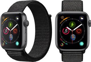 Reloj Apple Watch Serie 4 40mm $420- 44mm $450 New Sellados