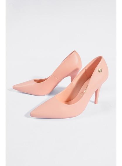 Zapatos Vizzano Mujer Plantilla Extra Confort Taco 9 Cm