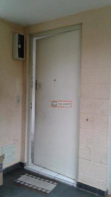 Apartamento 36m² - 1 Dorm - Cidade Tiradentes - Ap0082