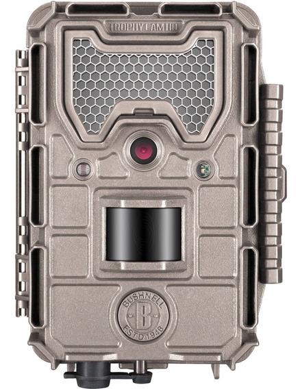 Bushnell Camera Trilha Noturna Aggressor 20mp Promoção!