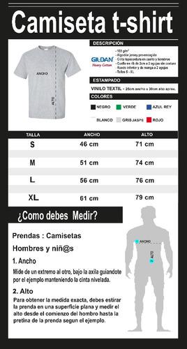2 Camisetas Mas Polo Personalizadas Algodon Marca Gildan