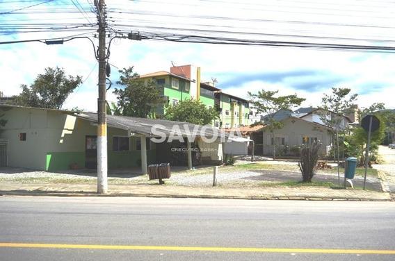 Terreno Com 332,50 M², Canto Da Praia, Itapema, Sc - 2523