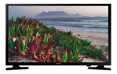 Smart Tv 4k Led 65  Samsung Lh65benelga Ultra Hd
