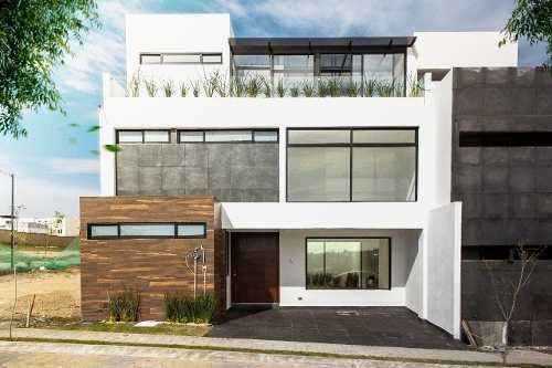 Casa En Venta Parque Coba