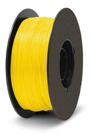 Filamento 3d Pla 1kg 1,75mm Impressoras 3d Escolha Cor Filam