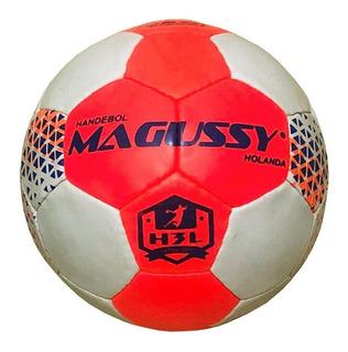 Bola Handebol Holanda H3l Magussy
