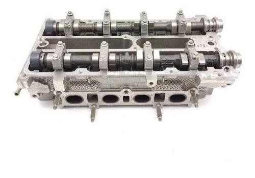 Imagem 1 de 1 de Sorte 16 Válvulas 1.6 Motor Sigma