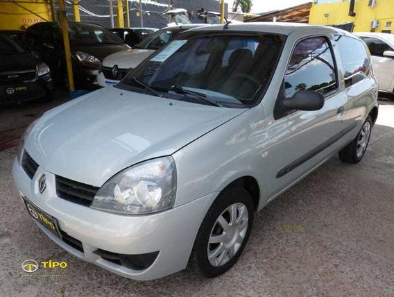 Renault Clio Campus 1.0 2p 2009